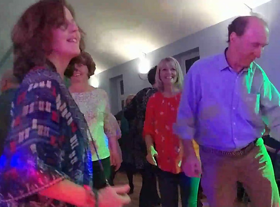party time.mp4