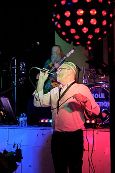 Soul Junction Langwathby-30.jpg