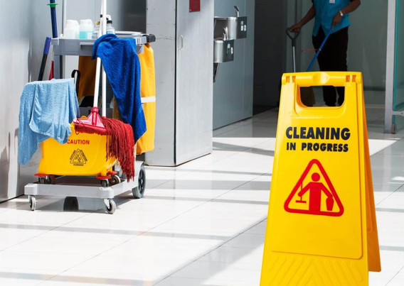 tucson-janitorial-services-1200x800.jpg