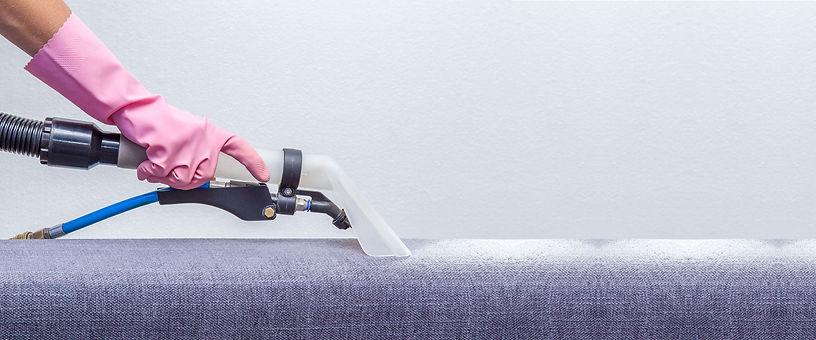 Carpet-Upholstery-Cleaning-Inner-1.jpg