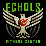 echols_logo_MASTER_color_smGreen.jpg