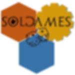 SOLOGAMES2.jpg