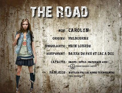 THE ROAD_CAROLYN.jpg