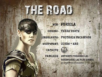 THE ROAD_FURIOSA.jpg