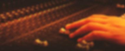 blog_5_audio_mastering_tips_hero_edited.