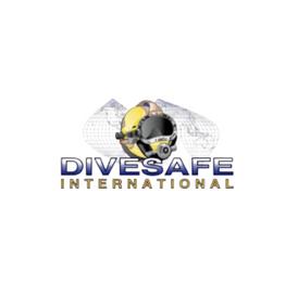 divesafe Logo 1.png