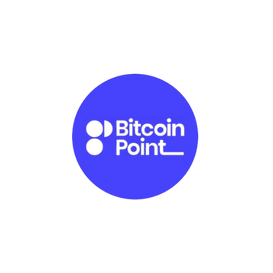 bitcoin point Logo 1.png