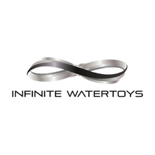 infinite h20 Logo 1.png