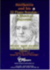 Beethoven DVD 1.jpg
