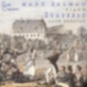 Schubert CD.jpg