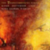 Transcendental Piano CD.jpg
