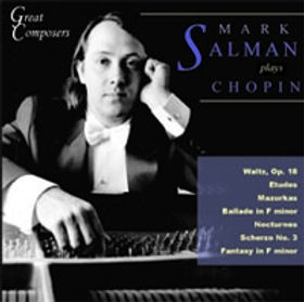 Chopin CD.jpg