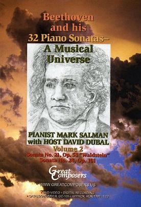 Beethoven DVD 2.jpg