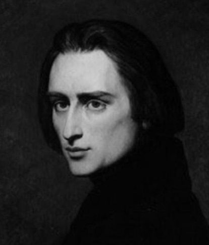 liszt in his 20s - b&w.jpg