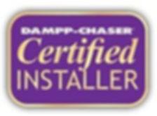dampp-chaser-logo.jpg