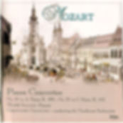 Mozart CD.jpg