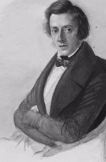 Chopin by Wodzinska B&W.jpg