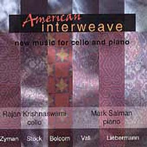 American Interweave CD.jpg