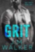 Grit_EB.jpg