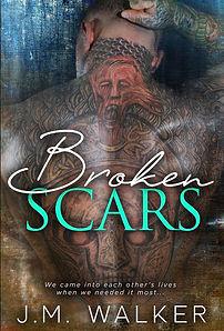 BrokenScars_EB.jpg