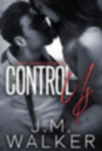 ControlUs_EB.jpg