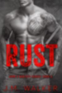 Rust_EB.jpg