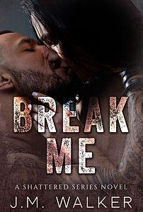 BreakMe_EB.jpg