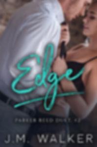 Edge_EB.jpg