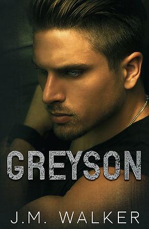 Greyson_EB.jpg