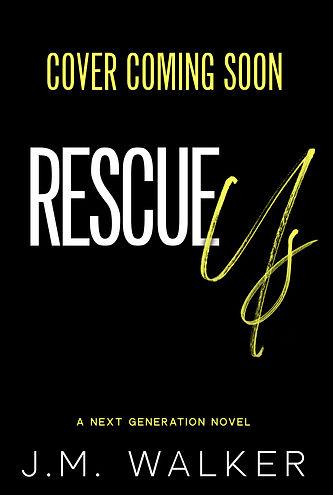 RescueUs_Black.jpg