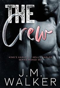 TheCrew_EB.jpg