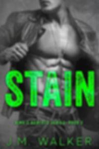 Stain_EB.jpg