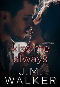 KissMeAlways_EB.jpg