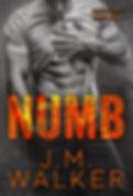 Numb_EB.jpg