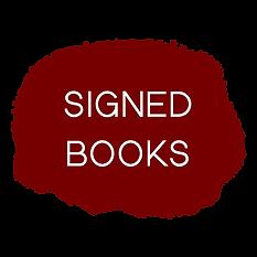 signedbooks.png