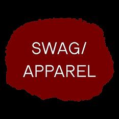 swag_apparel.png