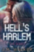 HH_Series_EB.jpg