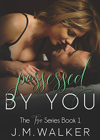 Possessed by You_ebook.jpg