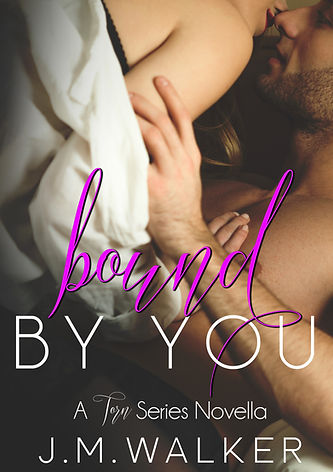 Bound by You_ebook.jpg