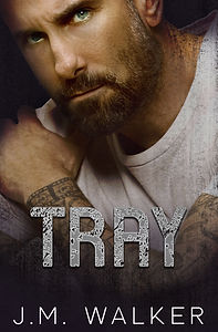 Tray_EB.jpg