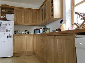 cabinet oak kitchen 03.jpg