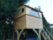tree house 02.jpg