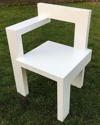furniture steltman.jpg