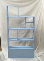 furniture box shelves.jpg