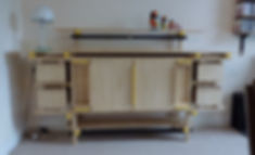 furniture buffet 01_edited.jpg