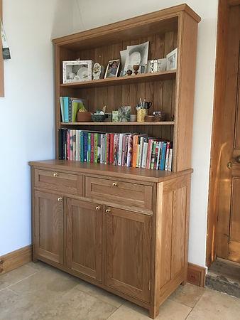 furniture dresser.jpg