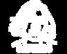 Damaris Button Logo.png