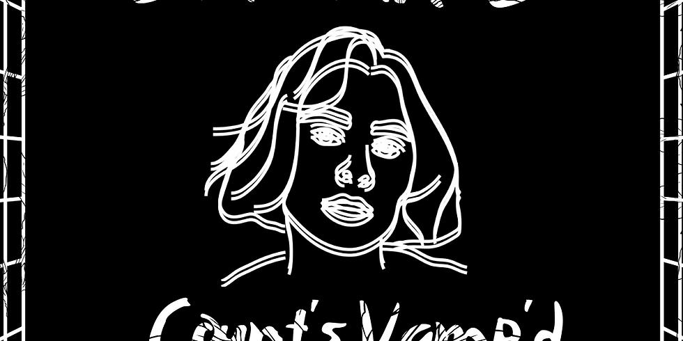 Count's Vamp'd Rock Bar & Grill