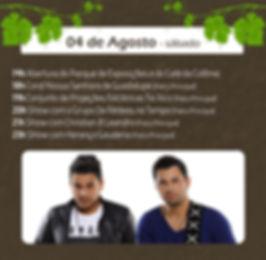 PROGRAMAÇÃO 06.jpg