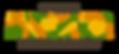 logo_11ª_festa_do_agricultor_CURVAS.png